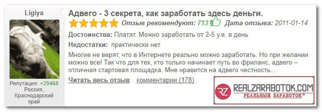 Сайты заработок на дому онлайн заработок в казахстане без вложений