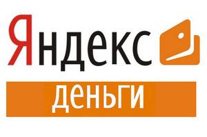 Работа инженер проектировщик вк удаленно в москве-5