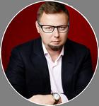 Семилетов Артем Владимирович автор сайта Realzarabotok.com